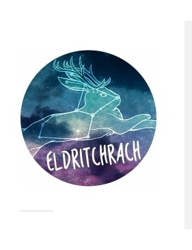 Eldritch Rach  promo codes