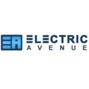 Electric Avenue promo codes