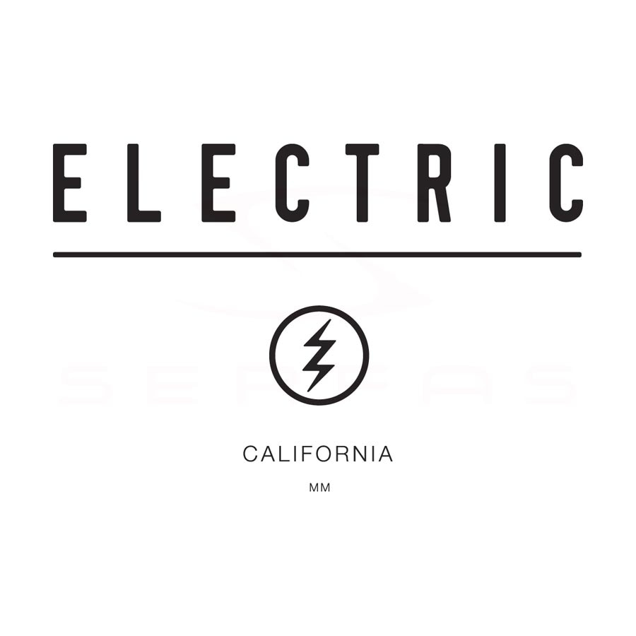 Electric promo codes