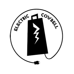 Electric Cowbell Records promo codes