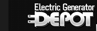 Electric Generator Depot promo codes