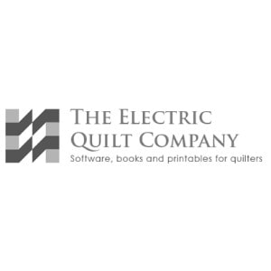 Electric Quilt promo codes