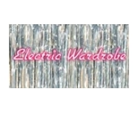 Electric Wardrobe promo codes