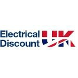 Electrical Discounts promo codes