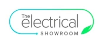electrical showroom promo codes