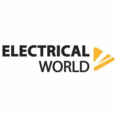 Electrical World promo code