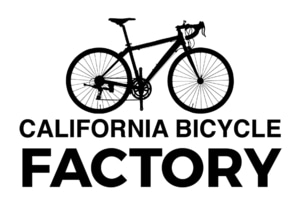 California Bicycle Factory promo codes