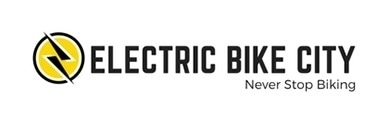 Electric Bike City