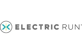 Electric Run promo codes