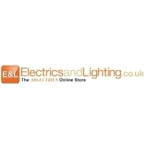 Electrics and Lighting the Ablectrics Online Store promo codes