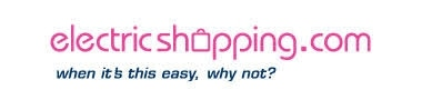 Electricshopping.com promo codes