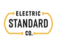 Electric Standard promo codes