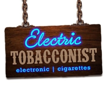 Electric Tobacconist promo codes