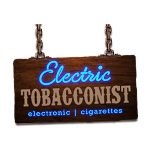 50% Off Electric Tobacconist Coupon Code (Verified Sep '19