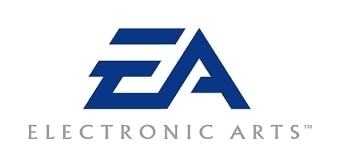 EA Games promo codes