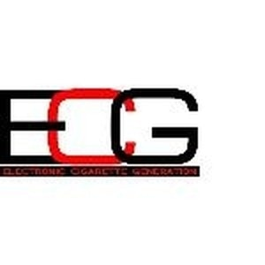 Electronic Cigarette Generation promo codes