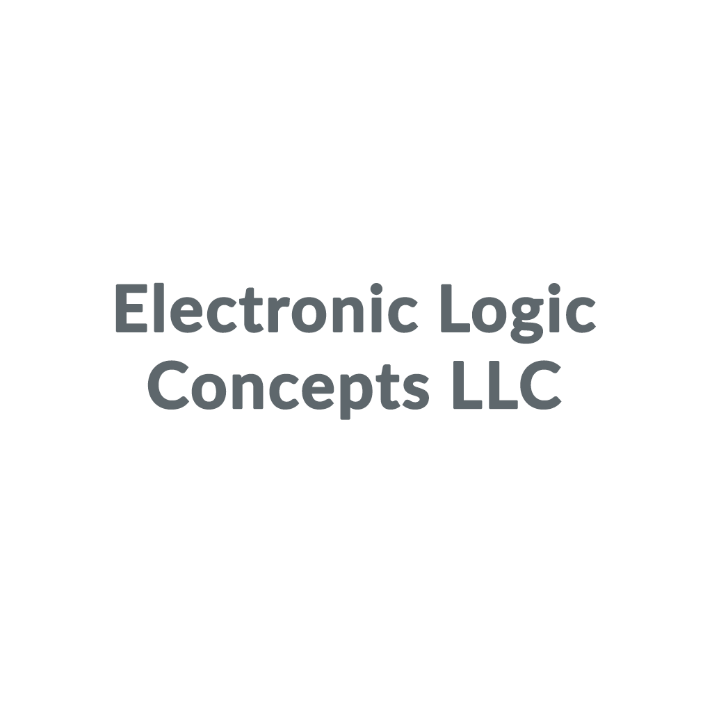 Electronic Logic Concepts LLC promo codes