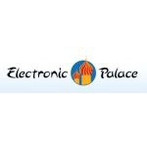 Electronic Palace promo codes