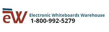 Electronic Whiteboards Warehouse promo codes