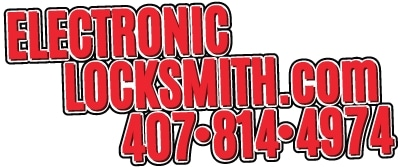 The Electronic Locksmith promo codes