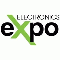 Electronics Expo promo codes
