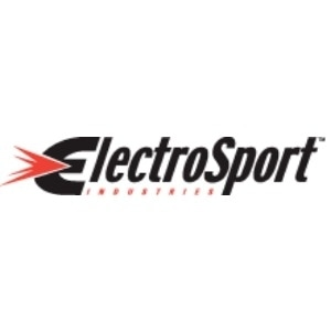 ElectroSport Industries promo codes