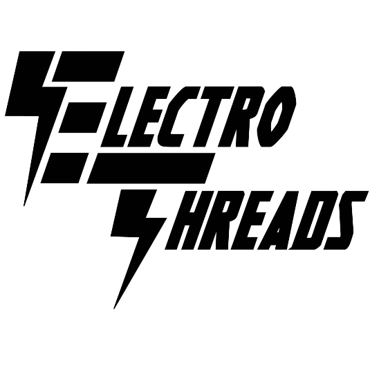 Electro Threads promo codes