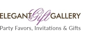 75% Off Elegant Gift Gallery Coupon Codes 2017 | Dealspotr