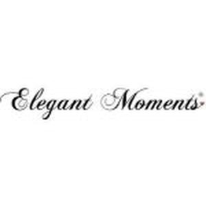 Elegant Moments promo codes