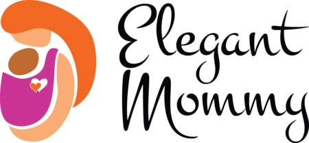 Elegant Mommy promo codes