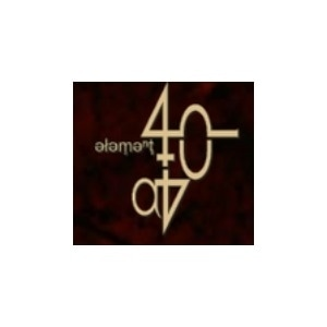 Element A440 promo codes
