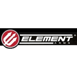 Element Arms promo codes
