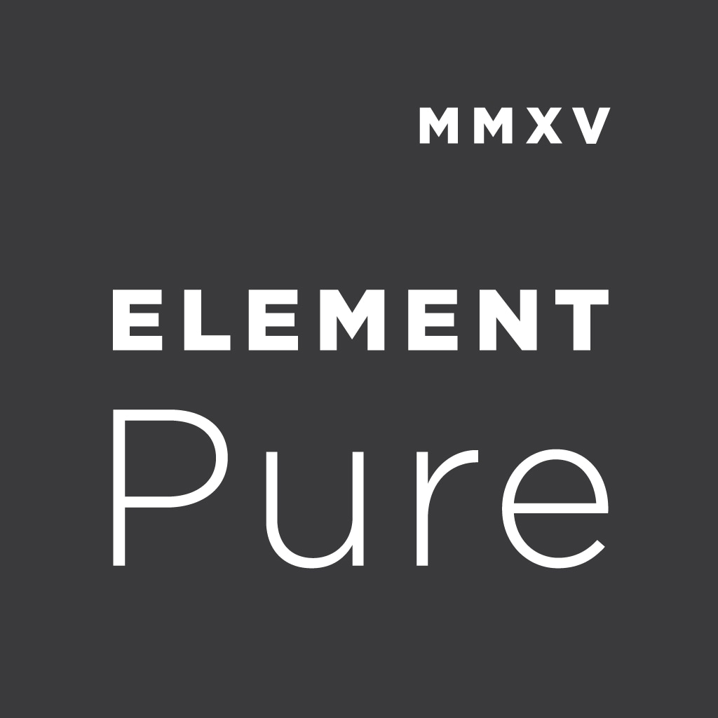Element Pure promo codes