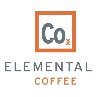 Elemental Coffee promo codes