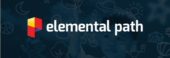 Elemental Path promo codes