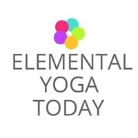 Elemental Yoga promo codes