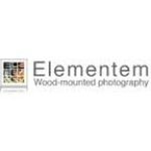 Elementem Photography promo codes