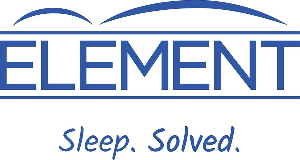 Element Mattress promo codes