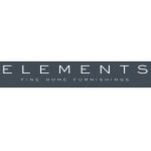 Elements Fine Home Funishings promo codes
