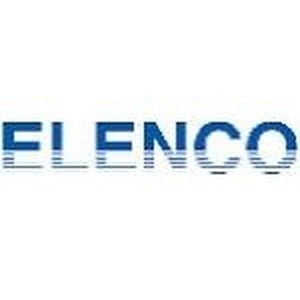 Go to Elenco store page