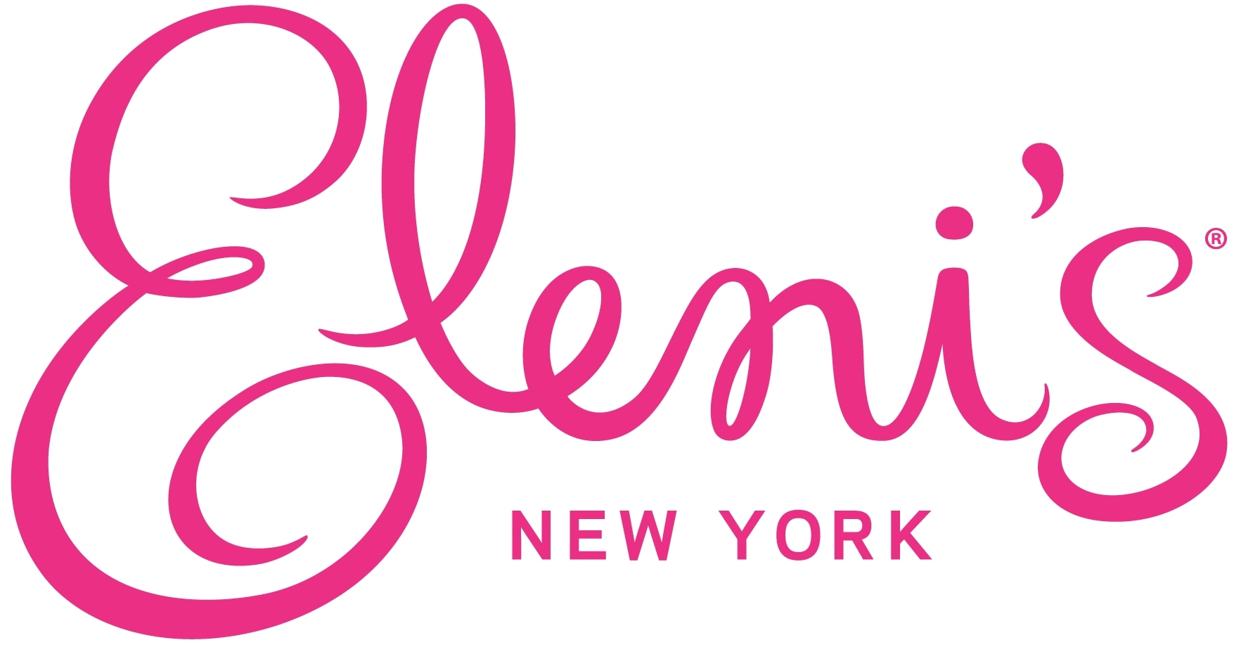 Eleni's New York promo codes