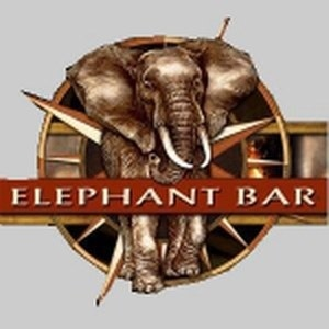 Elephant Bar promo codes