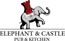 Elephant & Castle promo codes