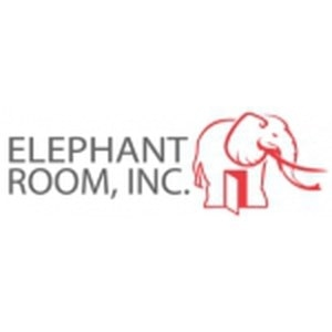 Elephant Room promo codes