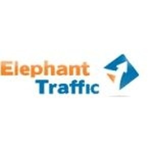 Shop elephant-traffic.com