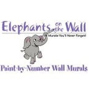 Elephants On The Wall promo codes