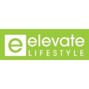Elevate Lifestyle promo codes
