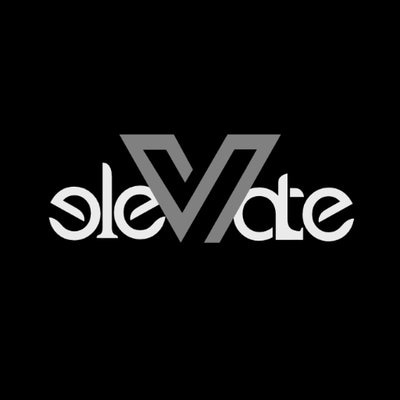 Elevate Customs