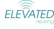 Elevated Hearing