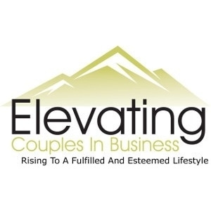 Elevating Couples In Business